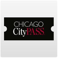 CityPass Chicago